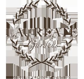 Laureate Gardens